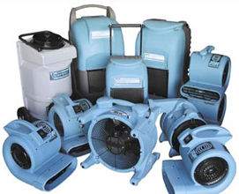 water-damage-pumps