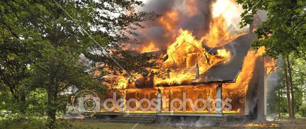 fire-damage-image